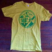 Camp Void 2016 Shirt
