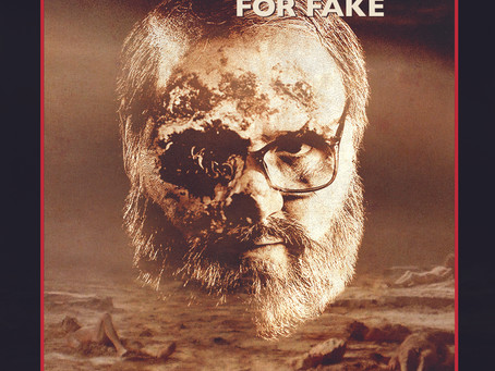 FULCI FOR FAKE VIRTUAL SCREENING