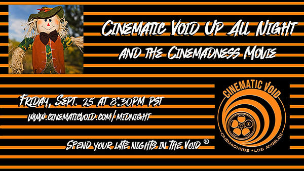 Cinemadness Movie Sept 25.jpg