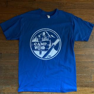 Camp Void 2019