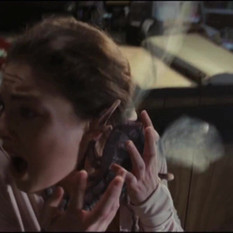 FROM BEYOND/IN THE MOUTH OF MADNESS/THE MIST Trailer