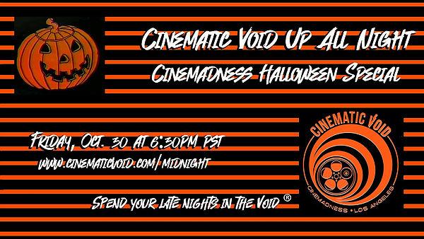 Cinemadness Movie Oct. 30.jpg