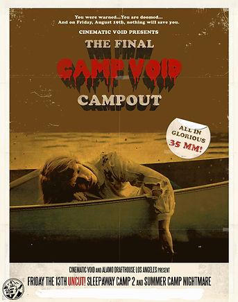 FINAL CAMP 2.jpg