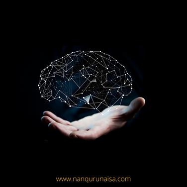 www.nanqurunaisa.com(1).png