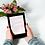 Thumbnail: LAS TRES CLAVES PARA EDUCAR LA FELICIDAD,  e-book.