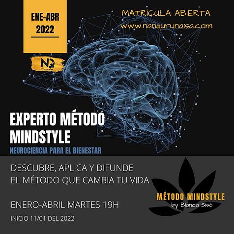 EVENTOS WEB(7).png