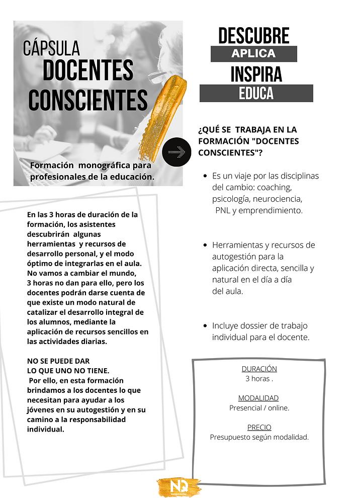 PROGRAMA EDUCACION 21-22.png