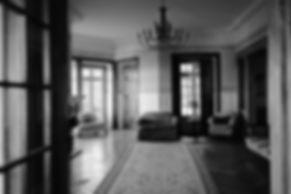 _ERP9985-ExposureEktar1_websize.jpg