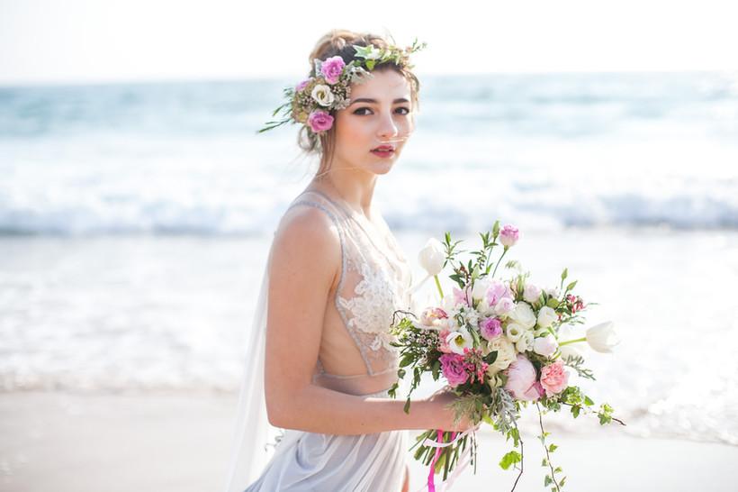 -casamento-portugal-lisboa-noiva-fotogra