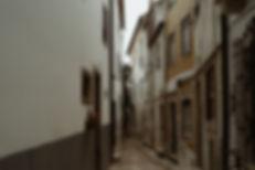 ERP09784.jpg