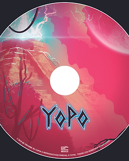 leyenda-circular YOPO.tif