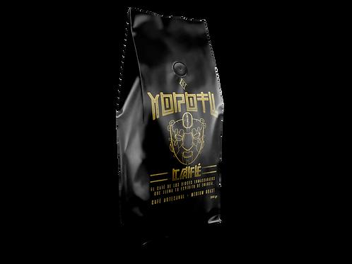Yopotl Café - 500 gramos