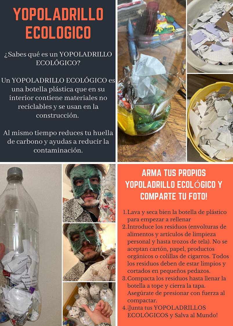 YOPOLADRILLO ECOLOGICO.png