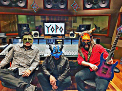 YOPO - Promocional
