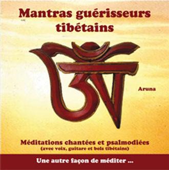 2019-image-cd-mantras-tibetains.jpg