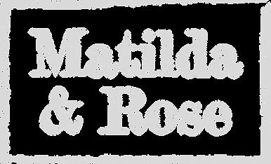 Matilda+Rose logo 20k.png