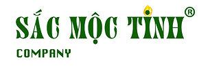 Sac Moc Tinh Co.,Ltd