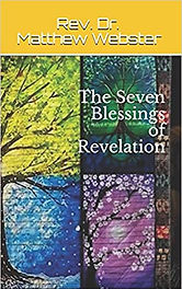 7 Blessings of Revelation cover.jpg