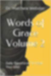 Words of Grace Volume 2 Cover.jpg