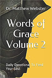 Words of Grace Volume 2 Cover.jpg