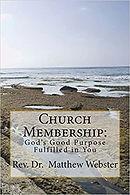 Church Membership Gods Good Purpose.jpg