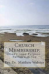 Church Membership Gods Good Purpose.jpg