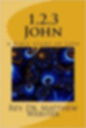 John cover.jpg