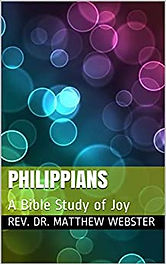 Philippians Study of Joy.jpg
