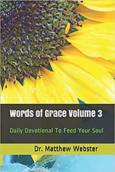 Words of Grace 3 cover.jpg