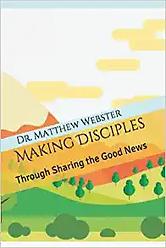making disciples book cover.webp