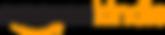 Amazon-Kindle-logo1.png