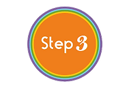 free discipleship step 3.png