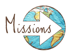 Acts 433 Mission Support.png