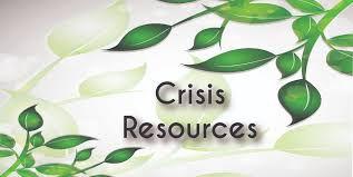 crisis help.jpg