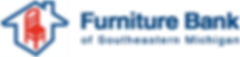 logo-FurnitureBankSEMich-400.png