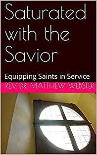 Saturated with the Savior Kindle.jpg
