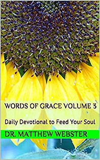 Words of Grace 3 Kindle cover.jpg