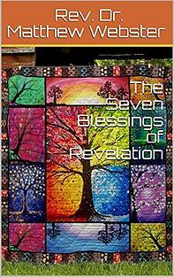 7 Blessings of Revelation