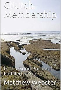 Church Membership Cover.jpg