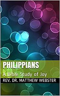 Philippians Study of Joy.jpg