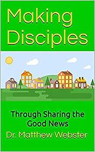 making disciples kindle.jpg