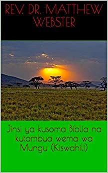 Kenya Christian