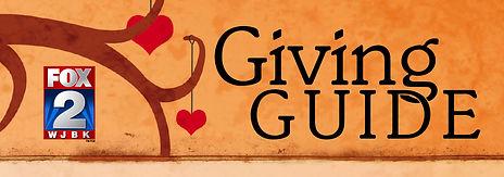 giving guide.jpg