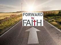 forward by faith artwork.jpg