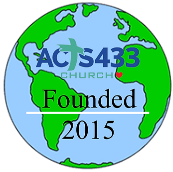 Acts 433 founded.png