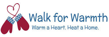 walk for warmth.jfif