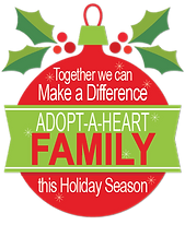 Adopt-a-Heart-Family-Ornament-FULL.png