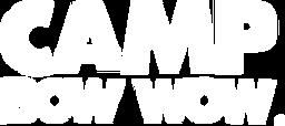 cbw-logo-footer.png