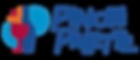 pinot-logo-horiz-color.png