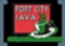 Port_City_Java_logo.png